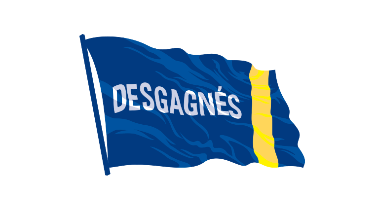 desgagnes